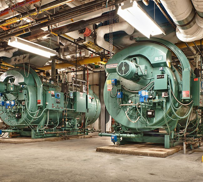 Markets Healthcare Boilers3