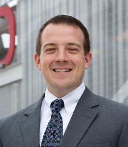 James Dudt